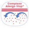 allergostop2