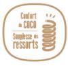 ressort coco