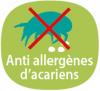 anti allergene
