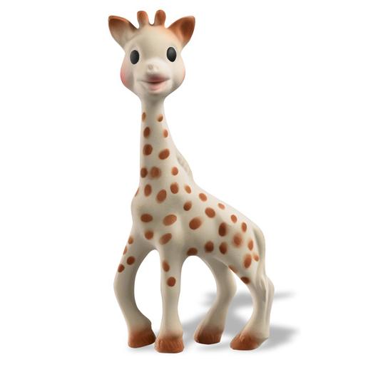 Sophie la Girafe ®