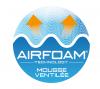 airfoam