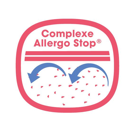 AllergoStop ®